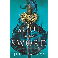 Soul of the Sword (Shadow of the Fox)