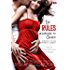 The Rules According to Gracie (Behind the Bar Book 1)