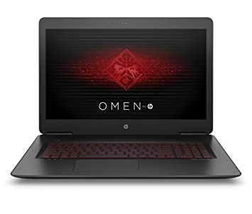 gaming laptops amazon.ca