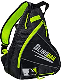 Amazon Com Equipment Bags Accessories Sports
