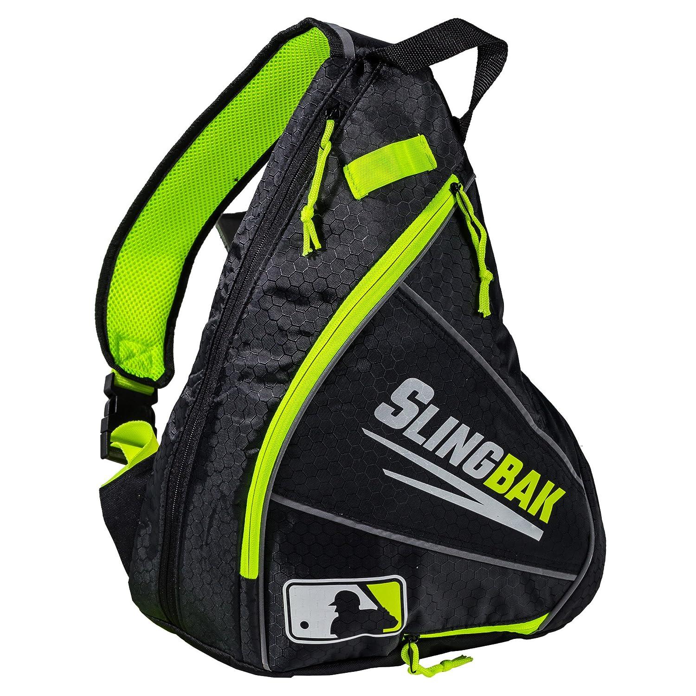 Franklin Sports MLB Sling Back Bolsa Inc. 23366C1