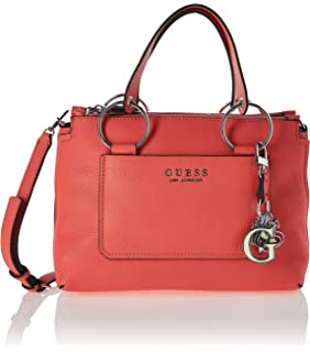 Guess Women s Sally Shoulder Bag 470c2aec88165