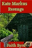 Kate Markus - Revenge