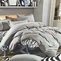 Pertty And Subtantial Home 6 Piece King Bedding Sets(220x240)