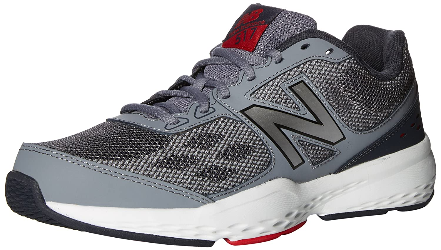 New Balance Men's MX517v1 Cross Trainer