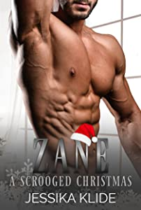 Zane: A Scrooged Christmas