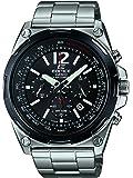 Casio Edifice Men's Watch EFR-545SBDB-1BVER