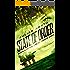 State of Order (Age of Order Saga Book 2)