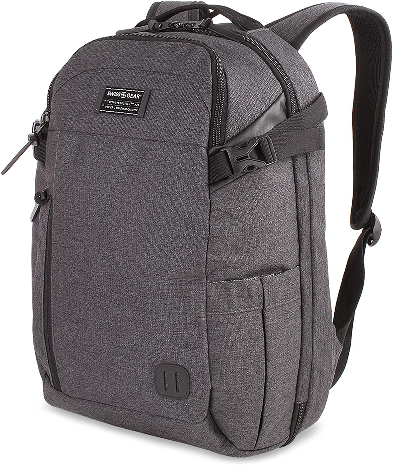 Top 10 Swiss Gear 18 Lightweight Laptop Backpack