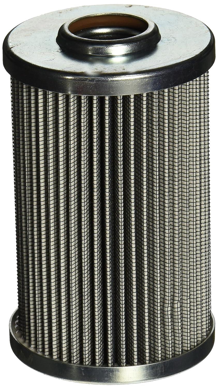 Direct Interchange Millennium-Filters MN-C10 SCHROEDER Hydraulic Filter
