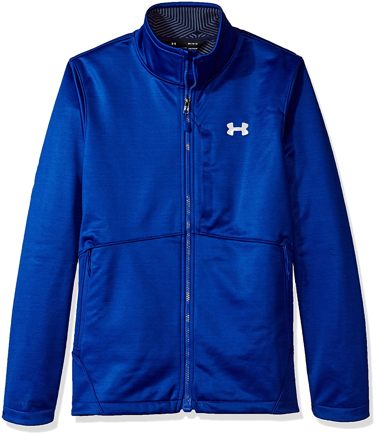 Under Armour Men's Storm Softershell Jacket Under Armour Outdoors
