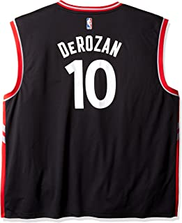 pretty nice cee03 d4261 coupon code for kyrie irving jersey amazon 23c20 8054a