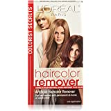 L'Oréal Paris Colorist Secrets Haircolor Remover