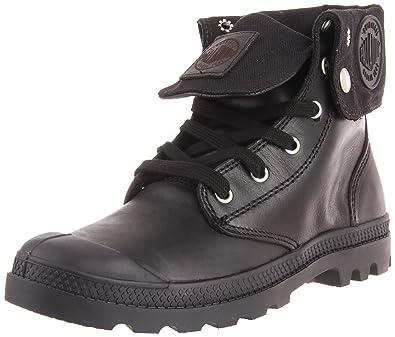 Women's Baggy Boot