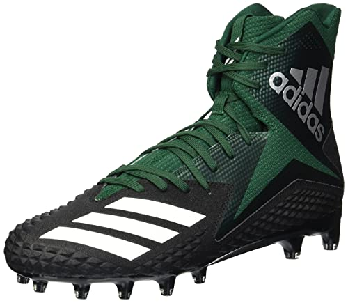 adidas Herren High Freak X Carbon Mid Football Schuhe