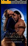 Her Heart's Surrender