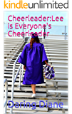 Cheerleader:Lee is Everyone's Cheerleader (Lee Corcoran Book 5)