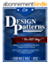 C#: Design Patterns: The Easy Way Standard Solutions for Everyday Programming Problems; Great for: Game Programming, System Administration, App Programming, ... (Design Patterns Series) (English Edition)