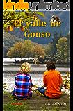 El valle de Gonso
