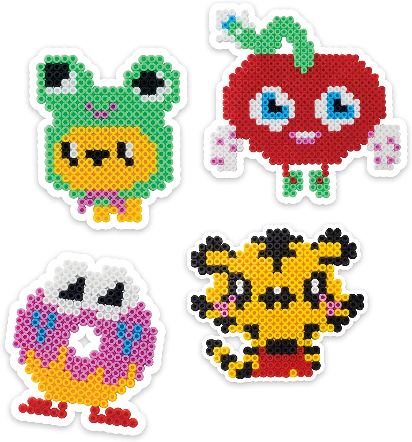 Moshi Monsters Coloring Pages - Free Coloring Pages | Free & Premium  Templates | 1500x1398