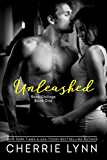 Unleashed (Ross Siblings)