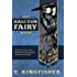 The Halcyon Fairy Book