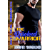 The Resolved Warrior (Navy Seal Romances)