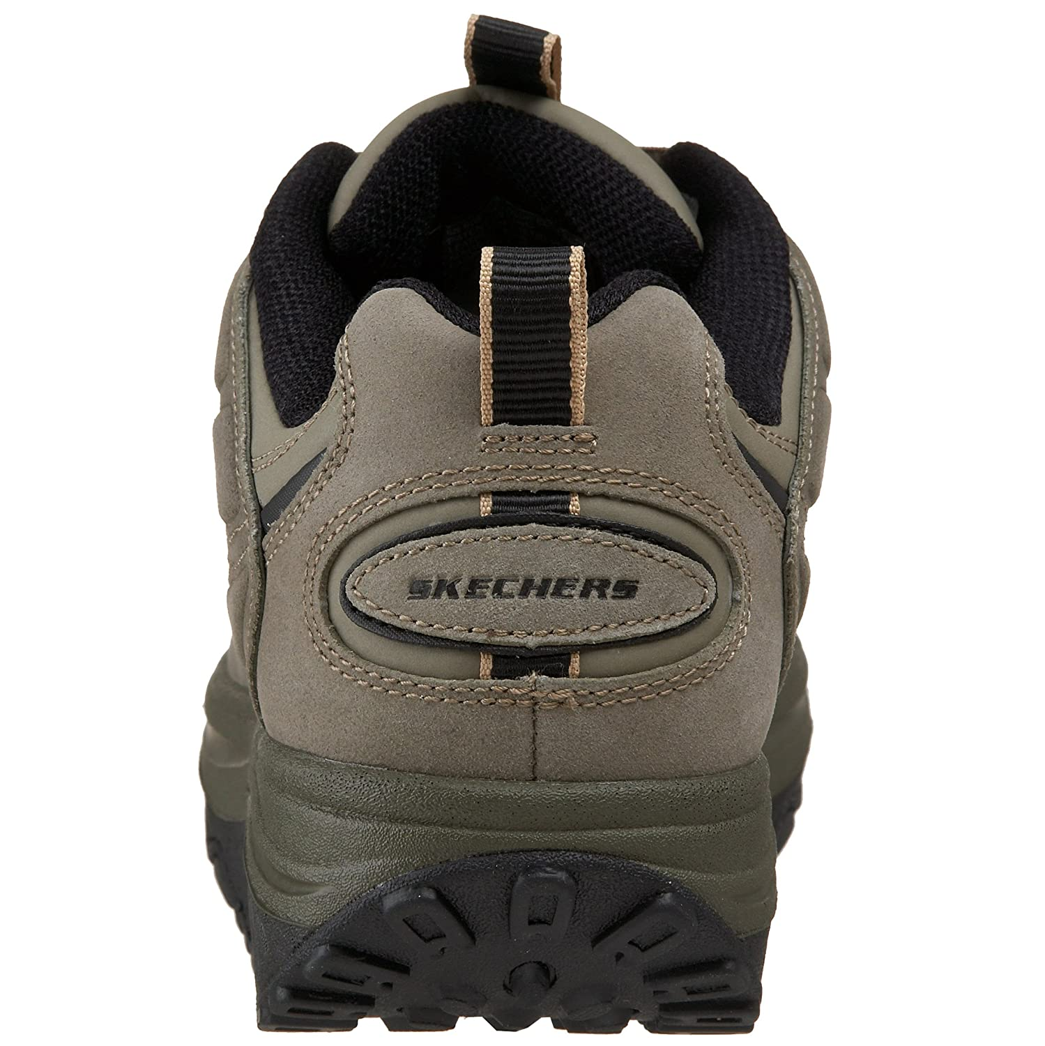Skechers Shape Up Mens Tg 13 hZZkk
