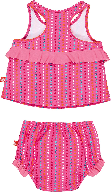 L/ässig 1431004804/Kit Tankini b/éb/é Sailor Peach