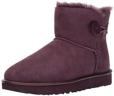 Womens MICHAEL / MICHAEL KORS black leather open toe booties sz. 8