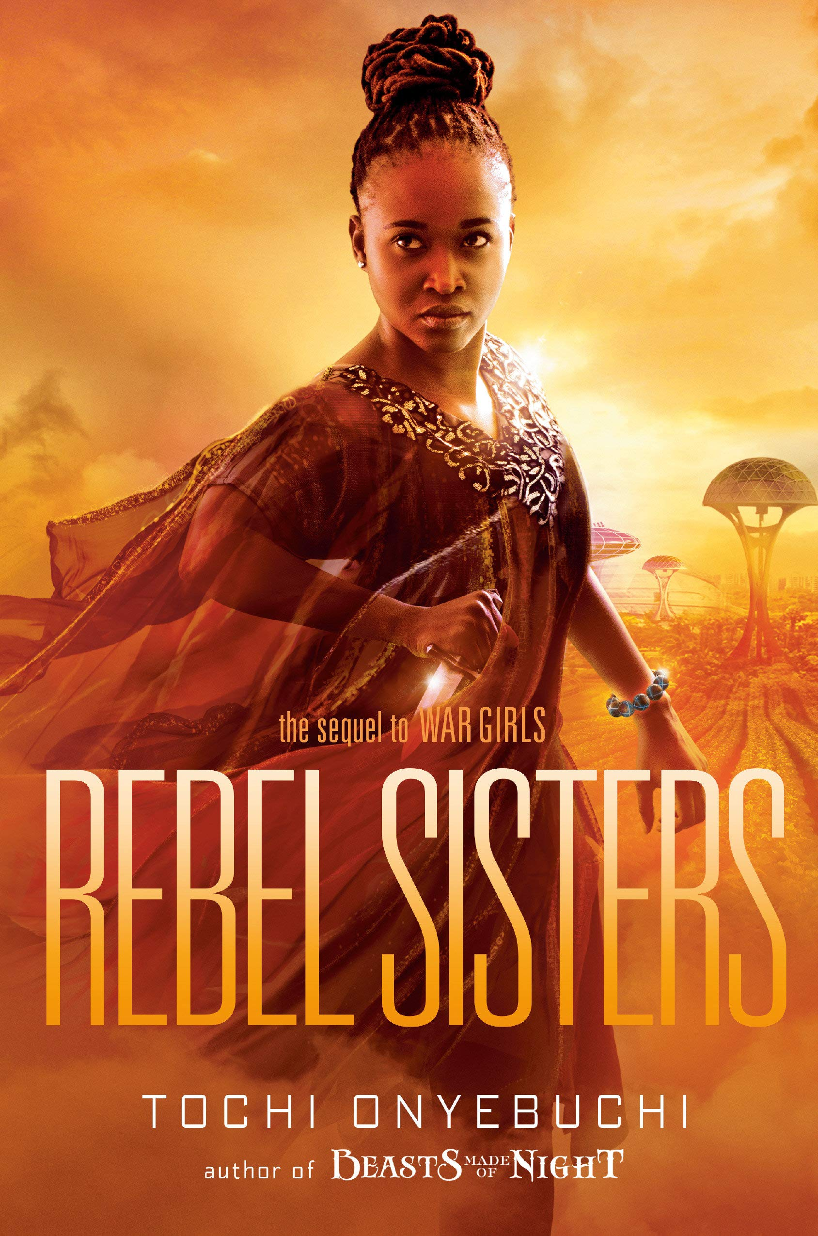 Image result for rebel sisters amazon
