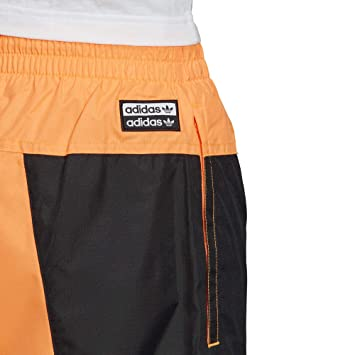 adidas Vocal TP Pantalone Training: Amazon.it: Sport e tempo