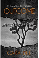 Outcome (Aftermath Book 2) Kindle Edition