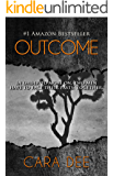 Outcome (Aftermath Book 2)