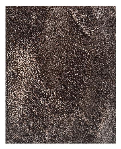 Mohawk Bath Carpet Cut To Fit