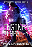 Engines of Empathy (Drakeforth Series Book 1) (English Edition)