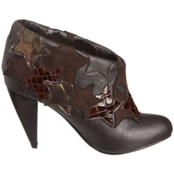 Killah Women's Selina Ankle Boot