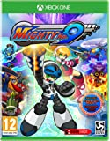 Mighty No 9 (Xbox One) [UK IMPORT]