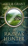 The Razvak Hunter: Razvak Series 1