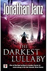 The Darkest Lullaby (Fiction Without Frontiers) Kindle Edition