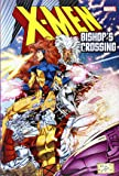 X-Men: Bishop's Crossing