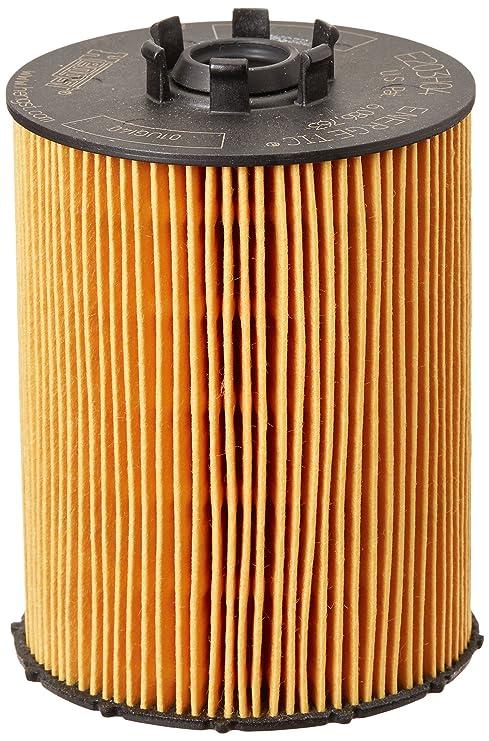Bosch 72259 WS taller motor filtro de aceite: Amazon.es ...