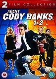 AGENT CODY BANKS 1&2