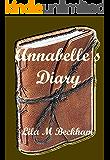 Annabelle's Diary