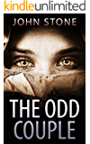 Mystery: The Odd Couple (Flaw and Order Series #3)