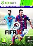 FIFA 15 - Classics - Xbox 360