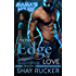 On The Edge of Love (Mama's Brood  Book 1)