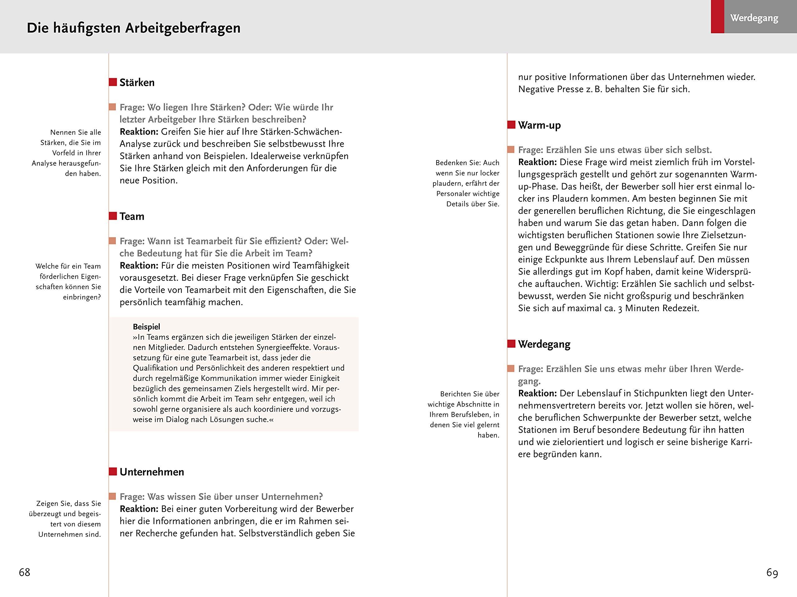 duden ratgeber das erfolgreiche vorstellungsgesprch von der optimalen vorbereitung zur souvernen selbstprsentation amazoncouk 9783411741427 books - Selbstprasentation Vorstellungsgesprach Beispiel