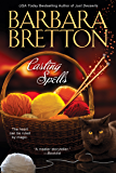 Casting Spells (The Sugar Maple Chronicles Book 1)