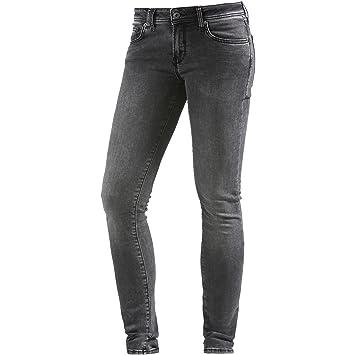 Bench JeansFemmeDark Pick Bench Pick V24 Skinny UzMVpqS